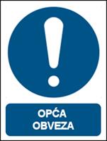 Picture of M001 - OPĆA OBVEZA (CS-OB-001)