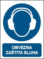 Picture of M003 - OBVEZNA ZAŠTITA SLUHA (CS-OB-005)