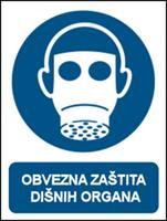 Picture of M017 - OBVEZNA ZAŠTITA DIŠNIH ORGANA (CS-OB-003)