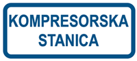Slika CS-INFO-046 - KOMPRESORSKA STANICA