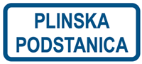 Picture of CS-INFO-101 - PLINSKA PODSTANICA