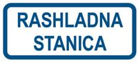Slika CS-INFO-081 - RASHLADNA STANICA