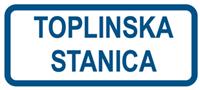 Slika CS-INFO-083 - TOPLINSKA STANICA