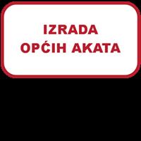 Slika Izrada Pravilnika zaštite na radu