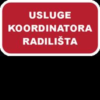 Picture of Usluge Koordinatora zaštite na radu