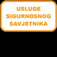 Picture of Usluge sigurnosnog savjetnika