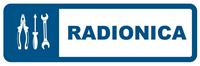 Slika CS-INFO-107 - RADIONICA