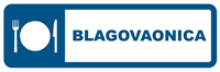 Picture of CS-INFO-108 - BLAGOVAONICA